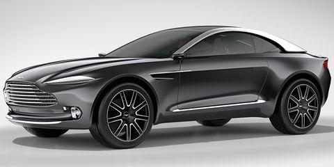 Land vehicle, Car, Automotive design, Vehicle, Personal luxury car, Mid-size car, Rim, Concept car, Performance car, Sports car,