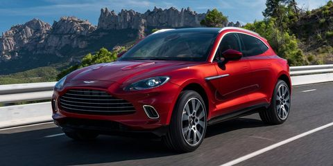 Land vehicle, Vehicle, Car, Motor vehicle, Performance car, Automotive design, Mid-size car, Rim, Supercar, Sports car,