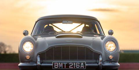 land vehicle, vehicle, car, classic car, aston martin db6, aston martin db5, coupé, automotive design, aston martin db4, performance car,