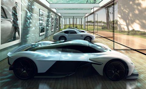 Land vehicle, Car, Automotive design, Vehicle, Supercar, Sports car, Automotive exterior, Personal luxury car, Lamborghini, Concept car,