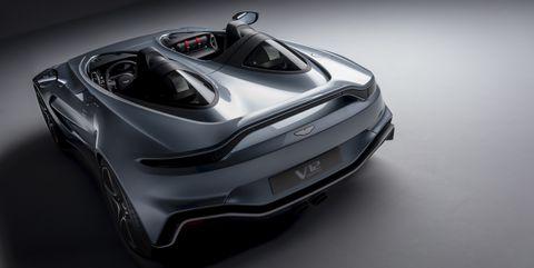 Automotive design, Vehicle, Car, Supercar, Automotive exterior, Sports car, Photography, Personal luxury car, Automotive lighting, Concept car,