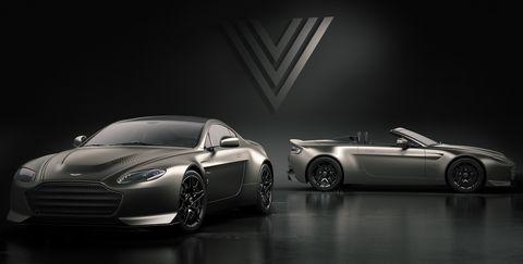 Land vehicle, Car, Automotive design, Vehicle, Aston martin vantage, Aston martin v8 vantage (2005), Sports car, Coupé, Aston martin rapide, Aston martin dbs v12,
