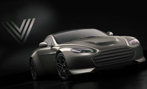 Land vehicle, Vehicle, Car, Automotive design, Sports car, Performance car, Aston martin v8 vantage (2005), Personal luxury car, Aston martin rapide, Aston martin vantage,