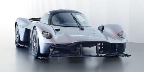 Land vehicle, Vehicle, Car, Sports car, Supercar, Race car, Automotive design, Sports prototype, Coupé, Group C,