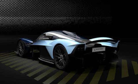 Land vehicle, Vehicle, Car, Sports car, Supercar, Automotive design, Performance car, Race car, Lamborghini, Coupé,