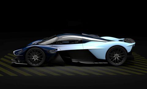 Land vehicle, Vehicle, Car, Sports car, Supercar, Automotive design, Personal luxury car, Performance car, Coupé, Race car,