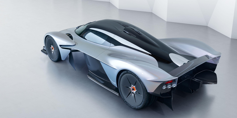 Future Cars U0026 Spy Shots