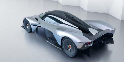 Land vehicle, Vehicle, Car, Sports car, Automotive design, Supercar, Race car, Sports prototype, Concept car, Coupé,