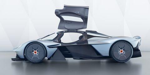 Land vehicle, Vehicle, Automotive design, Car, Supercar, Sports car, Model car, Automotive wheel system, Sports prototype, Race car,
