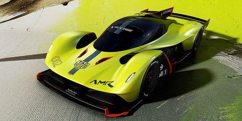 Land vehicle, Vehicle, Car, Sports car, Race car, Supercar, Automotive design, Sports prototype, Performance car, Group C,