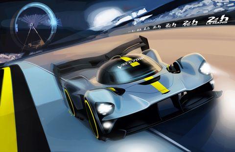 Mode of transport, Automotive design, Car, Race car, Sports car racing, Sports car, Motorsport, Racing, Bentley speed 8, Windshield,