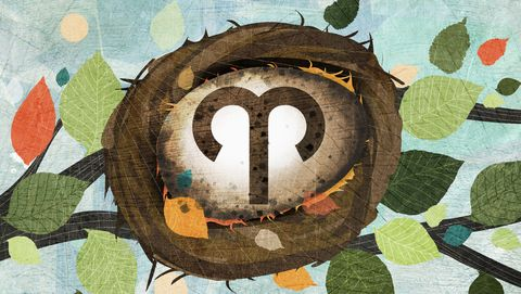 astrological sign of aries