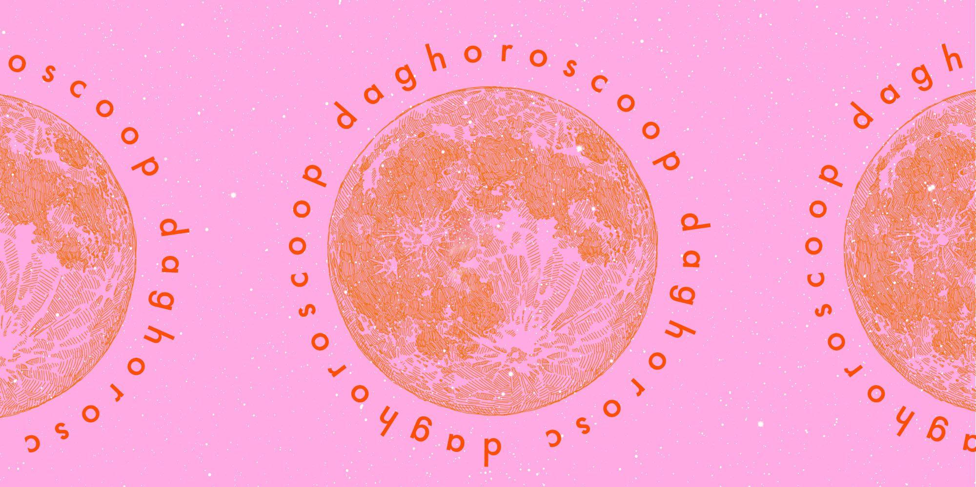 Horoscoop waterman voor oktober carriere.