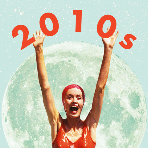 Facial expression, Red, Fun, Text, Font, Illustration, Happy, Smile, Summer, Graphic design,