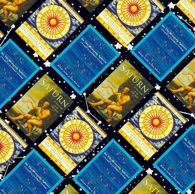 Venus group astrology online, free