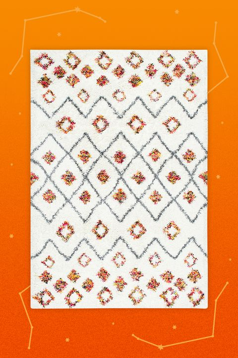 Line, Pattern, Paper, Paper product,
