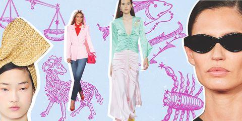 Pink, Clothing, Fashion, Footwear, Design, Fashion illustration, Fashion design, Pattern, Illustration, Shoe,