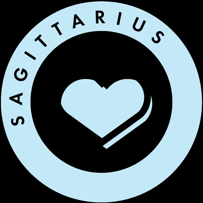 Fun free daily work love horoscope february 4