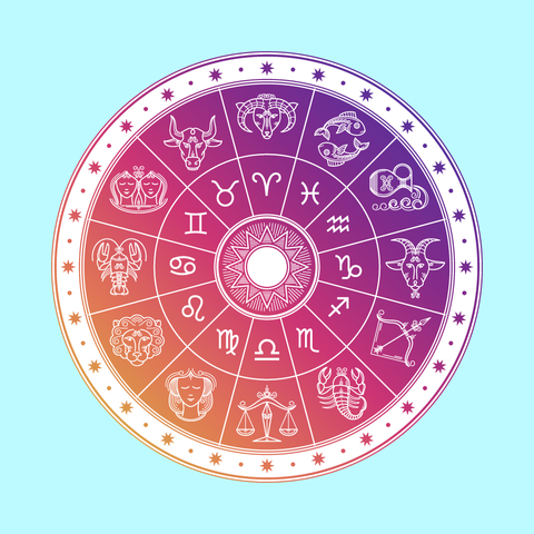 Fixed Sign What It Means In Astrology And How To Tell If You Re One