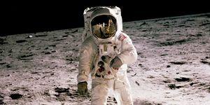 astronaut-maan