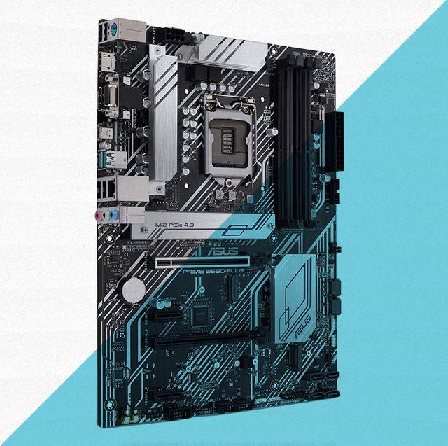 asus gaming motherboard