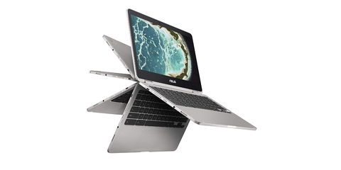Laptop, Netbook, Product, Technology, Electronic device, Computer, Space, Personal computer, Screen,
