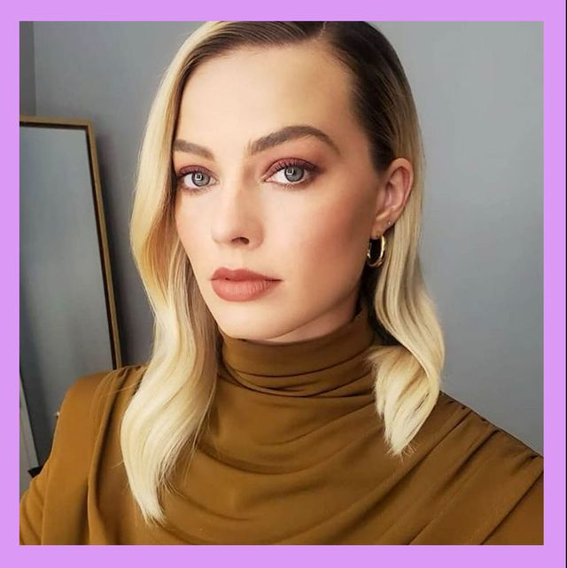 20 Asymmetrical Haircuts And Hairstyle Ideas For 2020