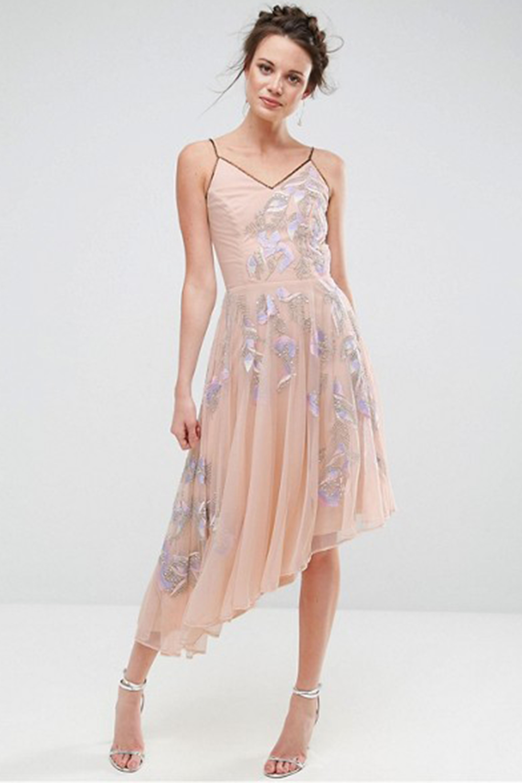 15 Best Short Prom Dresses 2018 - Mini Cocktail Dresses For Prom