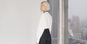 asymmetrische-jeans-nieuwe-trend