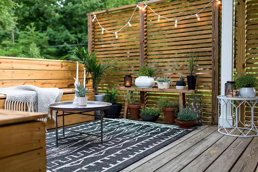 10 best deck design ideas beautiful outdoor deck styles to try now rh housebeautiful com