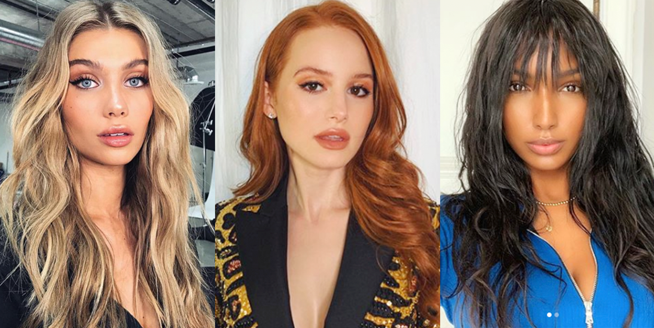 12 Best At Home Hair Colors and Dyes for 2019 - Drugstore ...