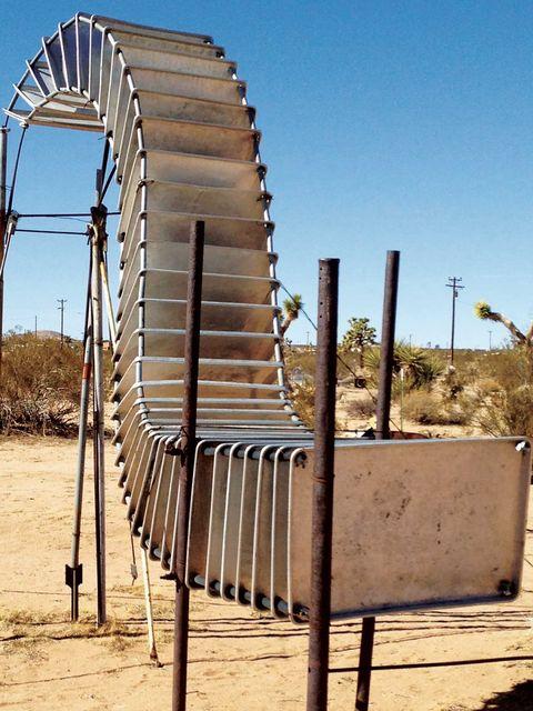 noah purifoy outdoor desert