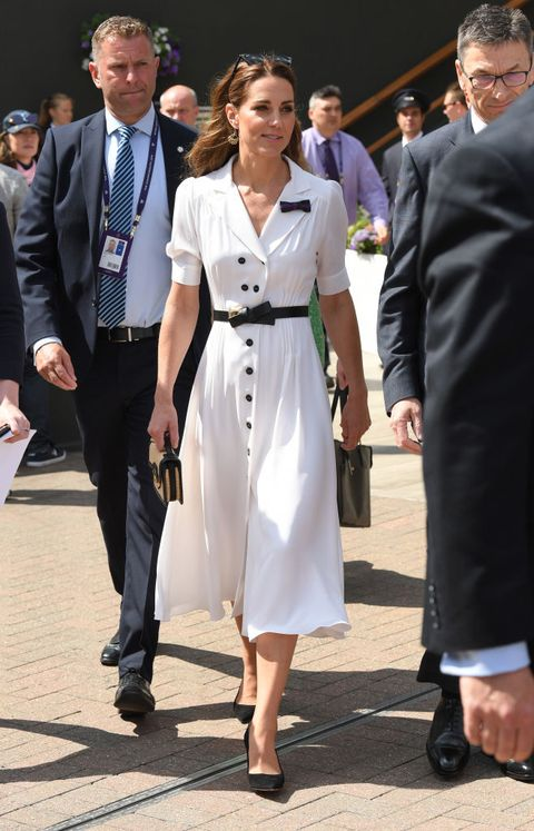 Duchess of Cambridge best looks