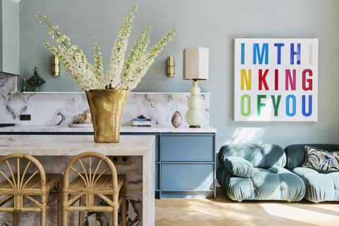 atelier nd amsterdam home