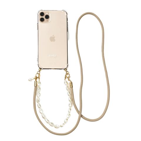 telefoon accessoires telefoonkoordjes, telefoontasjes
