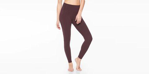 1dba67fbf4e Best Leggings With Pockets - Workout Leggings With Pockets