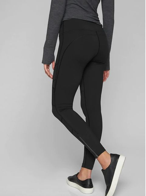 Athleta Sophia tight