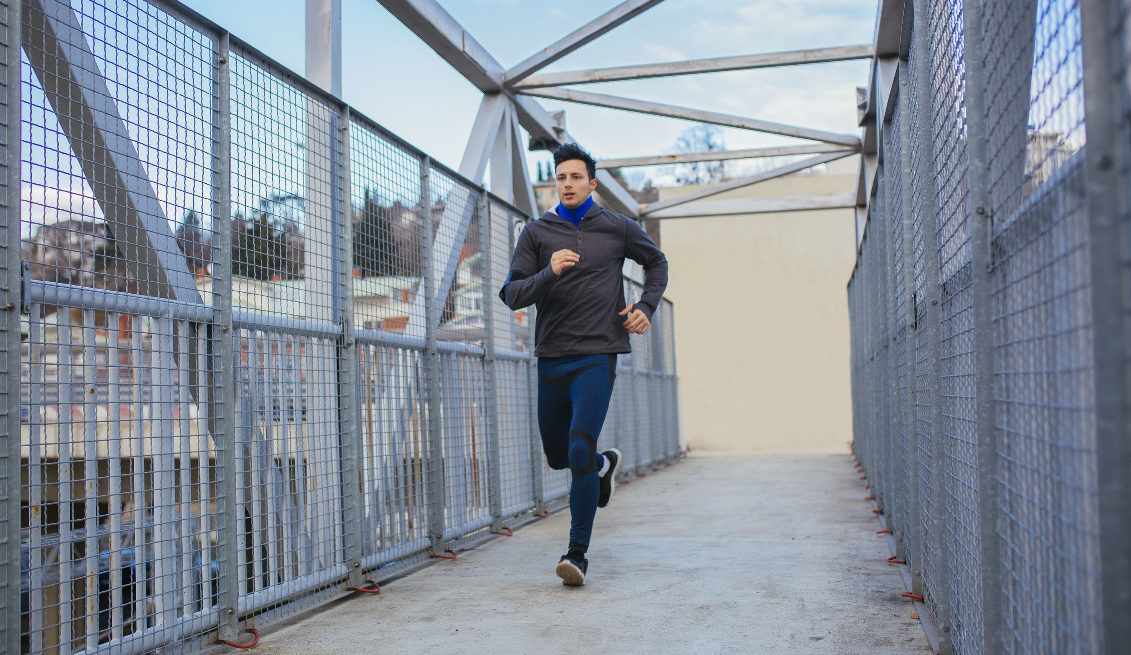 Marathon Training Tips   Beginner Marathon Training