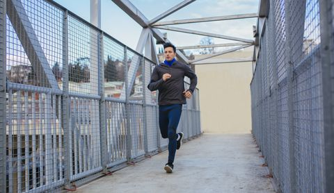 Marathon Training Tips | Beginner Marathon Training