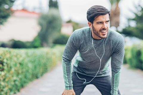 12 Best Wellness Podcasts for Men