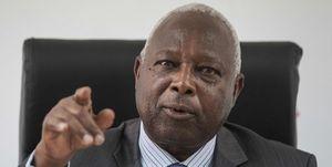 Kenia y Etiopía protestan contra el recorte de la Liga de Diamante