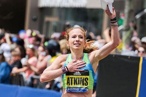 Esther Atkins