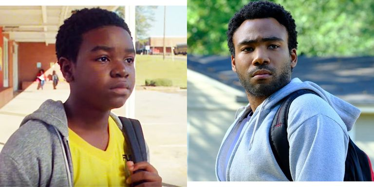 "Atlanta S3E10 ""FUBU"" throws another curve ball with a flashback episode"