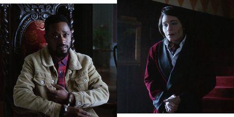 Atlanta Season 2 Episode 6 Recap - Atlanta's Latest Episode