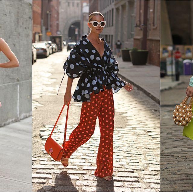 c6c8a12fbcd3 Esta influencer enseña cuáles son las 10 mejores prendas de Zara de ...