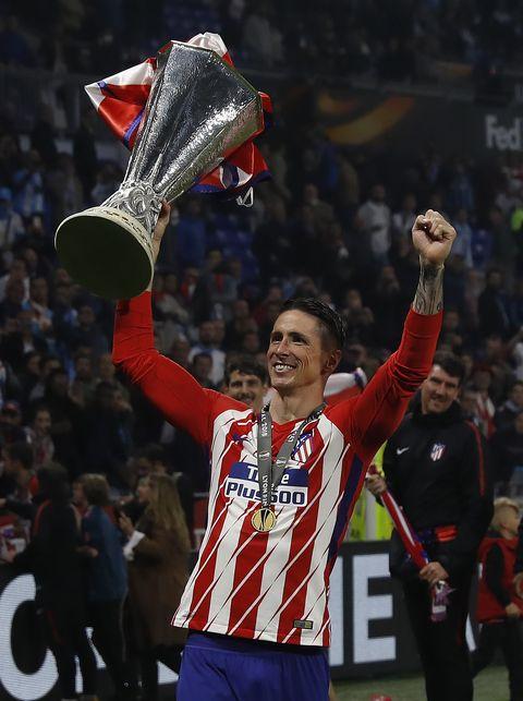 10 momentos futbolísticos de 2018