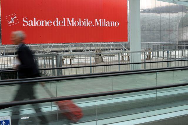 salone internazionale del mobile   2014 milan design week