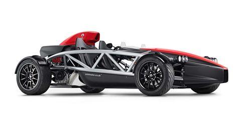 Land vehicle, Vehicle, Car, Formula libre, Sports car, Race car, Automotive design, Ariel atom, Open-wheel car, Performance car,