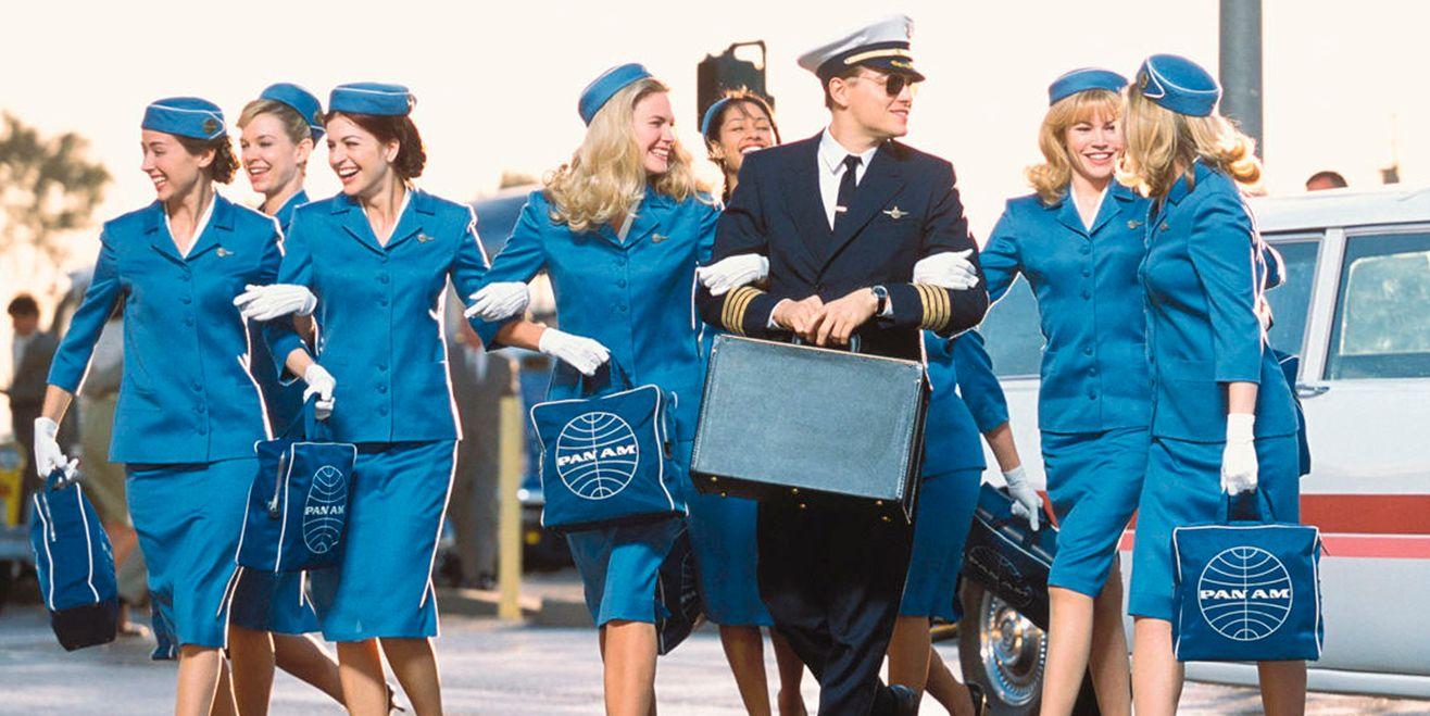 ¿Cuándo es el mejor momento para comprar vuelos?