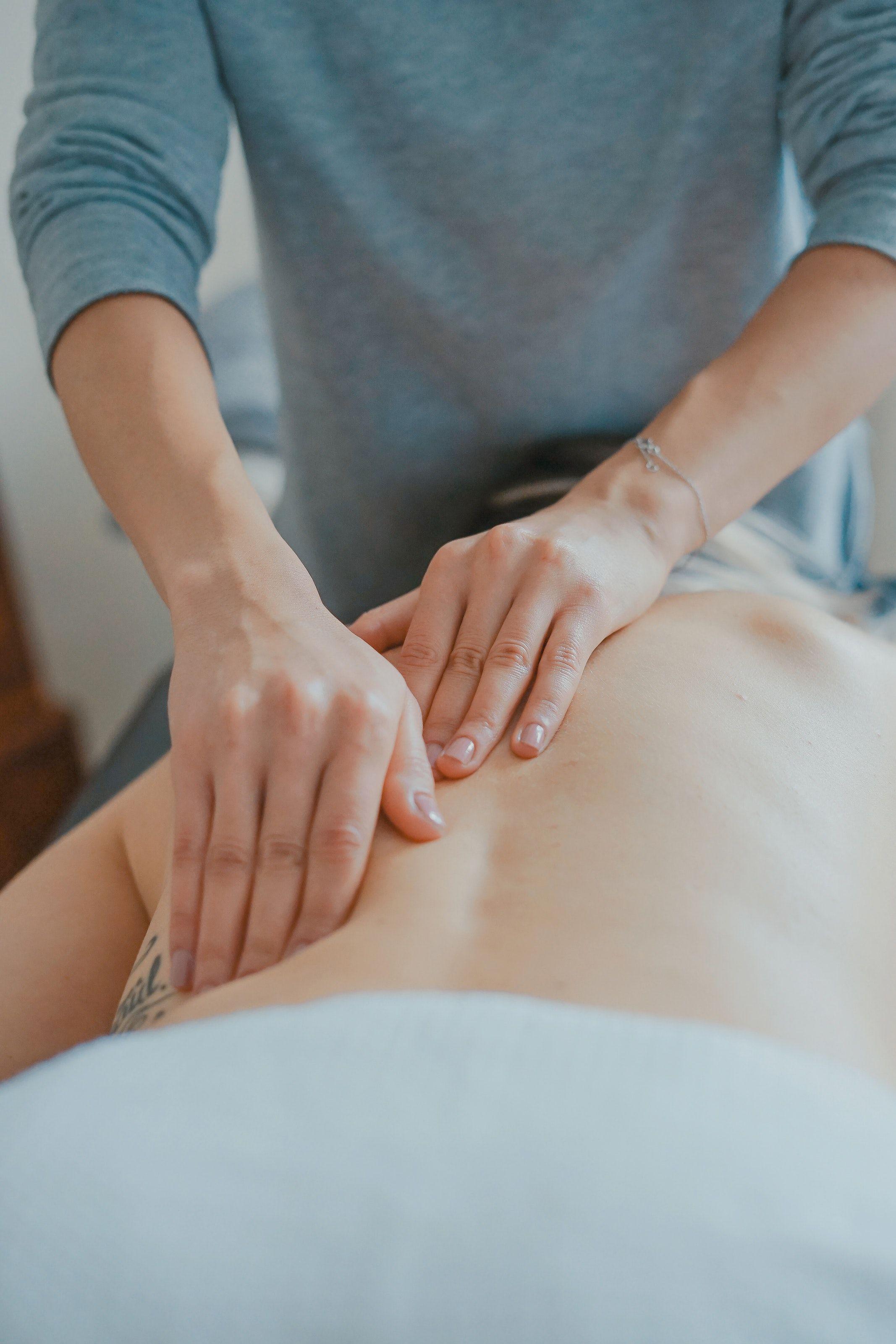 massaggio di salute si trasforma in sesso parte 2 Farrah Abraham sesso anale